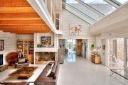 Cannes Backcountry - Stunning contemporary villa - photo5