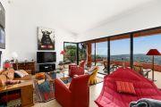 Close to Saint-Paul de Vence - Modern Villa - photo5