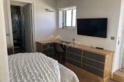 Париж 16 - Бульвар Суше Квартира под открытым небом с исключительным видом 98 м2 - photo15