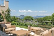 Ramatuelle - Belle villa contemporaine - photo3