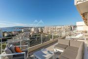Cannes - Palm Beach - Penthouse - photo4