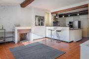 Aix-en-Provence - Appartement en centre ville - photo4