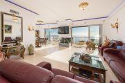 Cannes - Californie - Beautiful penthouse - photo6