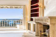 Cannes - Californie - Spacieux appartement à rénover - photo10