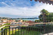 Villefranche-sur-Mer - Villa vue panoramique sur Cap Ferrat - photo2