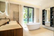 Сен-Жан Кап Ферра - Великолепная вилла с бассейном - photo15