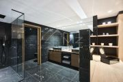 Cannes - Californie - Beautiful entirely refurbished duplex apartment - photo9