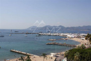 Cannes - Croisette - Magnificent apartment - photo6