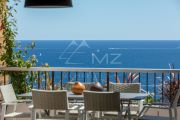 Cannes - Californie - Breathtaking view - photo2
