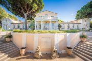 Les Parcs de Saint-Tropez - Luxueuse résidence - photo4