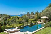 Cannes - Basse Californie - Majestic property - photo3