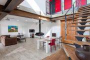 Close to Aix-en-Provence - Contemporary house - photo5