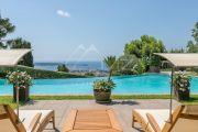 Cannes - Californie – Propriété de maître – Vue mer panoramique - photo5