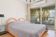 Канны Круазетт - 2х комнатная квартира с видом на Дворец - photo8
