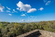 Gordes - Belle propriété en pierres - photo3