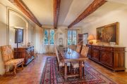 Экс-ан-Прованс - Аутентичная Бастида 18 века - photo7