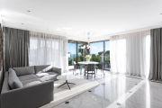 Roquebrune-Cap-Martin - Luxury new villa - photo5