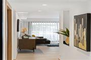Cannes - Banane - Superbe appartement renové - photo10