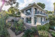Roquebrune-Cap-Martin - Superbe villa moderne - photo12