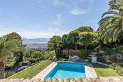 Cannes  - Californie - Panoramic sea views - photo19