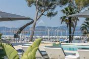 Proche Cannes - Villa Belle Époque - photo2