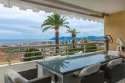 Канны - Калифорни - Прекрасная квартира с видом на море - photo2