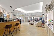 Proche Cannes - Superbe Golf 9 trous + Restaurant et Boutique - photo9