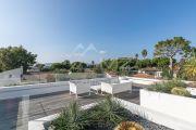 Cap d'Antibes - Contemporary villa close to beaches - photo9