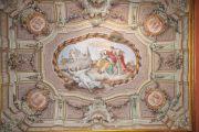 Italie - Naples - Appartement à Palazzo Doria D'Angri - photo5