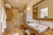 Руссильон - Красивый особняк с исключительным видом - photo8