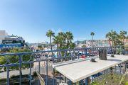 Cannes Croisette - Wonderful Apartment - photo4