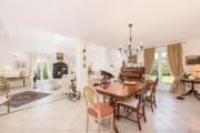 Mougins - Bright provencal villa - Gated estate - photo6