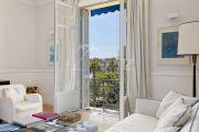 Beaulieu-sur-mer - Prestigious apartment, sea and garden view - photo5