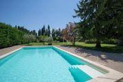 Около-Сен Реми де Прованс - Провансальный дом - photo2