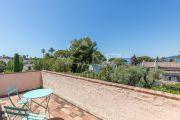 Cap d'Antibes - Superb villa walking distance from the beaches - photo4