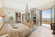 Cannes - Californie - Master property - Panoramic sea views - photo11