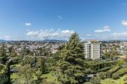 Cannes - Oxford - Panoramic views - photo3