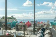 Villefranche-sur-Mer - Splendide propriété avec piscine et vue mer - photo6
