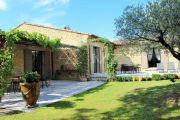 Gordes - Superbe maison avec prestations soignées - photo3