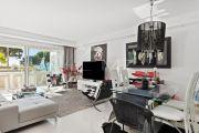 Cannes - Croisette - Magnifique Appartement - photo6