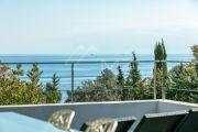 Saint-Jean Cap Ferrat - Ultra-contemporary villa - photo7