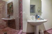 Ницца - Симье - Квартира в буржуазном стиле с видом на замок - photo11