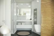 """Saint-Tropez - Centre - """"BREEZE"""" - Appartements de prestige - photo6"""