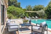 Charming property in the heart of the Cassis vineyards - photo1