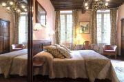 Vaison-la-Romaine - Hôtel de charme - photo6
