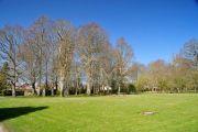 Chateau avec parc et bois proche Caen - photo9