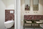 Канны - Калифорни - Квартира после ремонта  престижном жилом комплексе - photo24