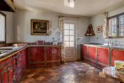 Aix-en-Provence - Magnificient property with character - photo8