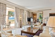 Cannes - Californie - Master property - Panoramic sea views - photo8