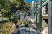 Marseille 7ème - Roucas Blanc -  Magnificent contemporary house - photo3